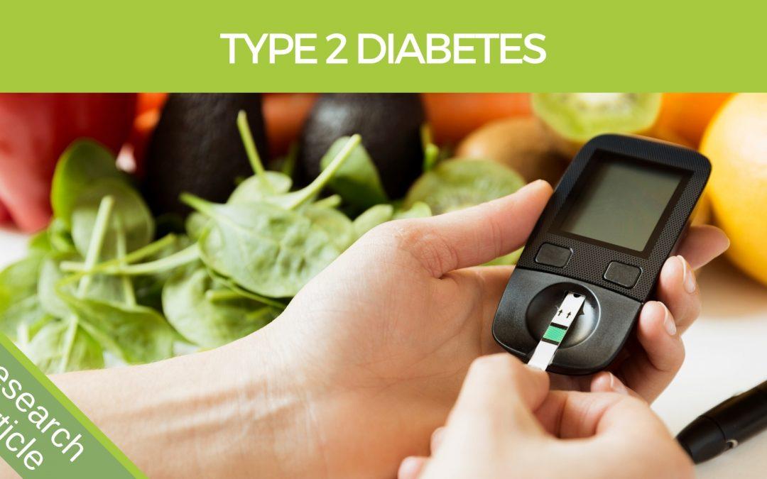 Diabetes Digital Checker