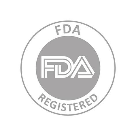 FDA icon