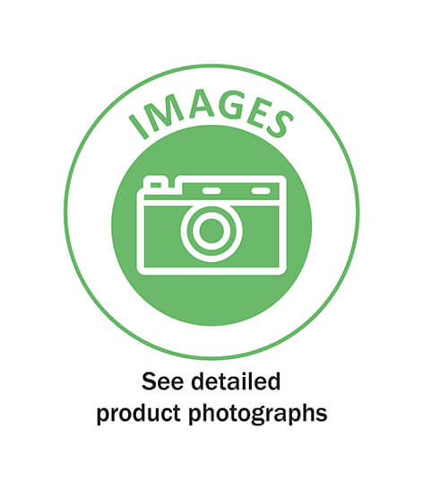 Product Images Icon