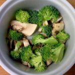 mushrooms-broccoli.jpg