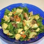 rocket_salad.jpg
