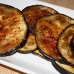 eggplant_cooked.jpg