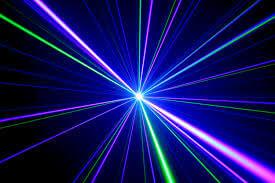 electromagnetic_light.jpg