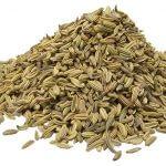 fennel-seed.jpeg