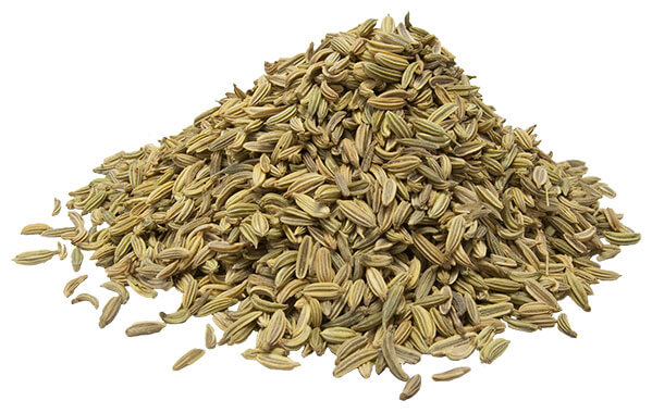 Fennel Seed (Foeniculum Vulgare) Herbal Monograph