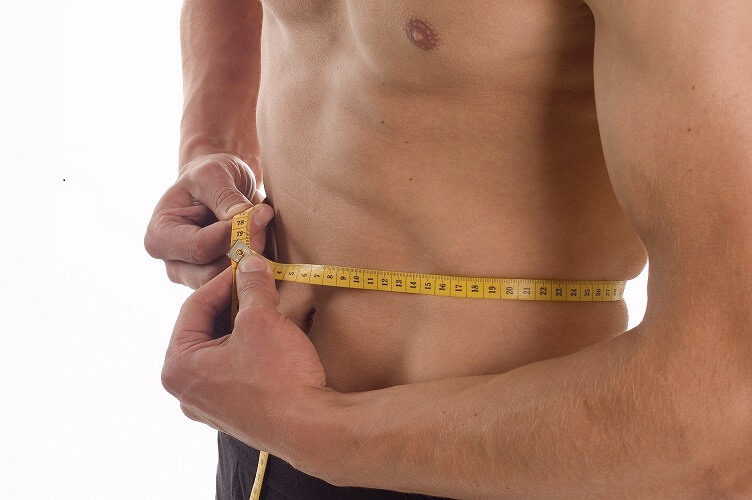 How to do the Herbal SLIM Program