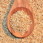 quinoa_picture.jpg
