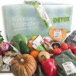 foodbox_detox.jpg