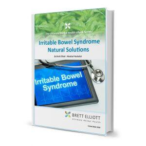 Free ebook Irritable bowel syndrome
