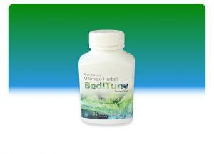 boditune_detoxn_slim_120_capsules_1.jpg