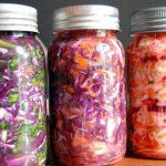 fermentedvegetables_.jpg