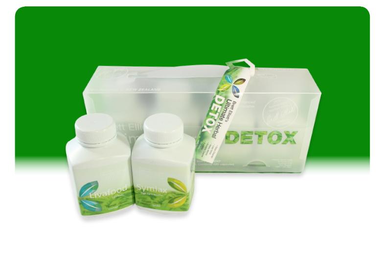 liver_herbal_detox_program_1.jpg