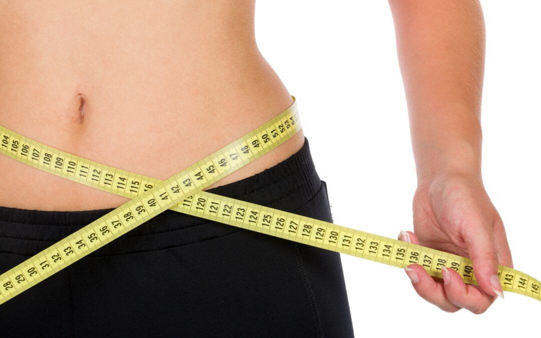 Understanding Dietary Fiber and Weight Loss
