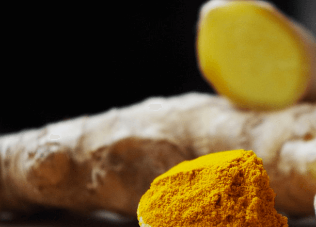 Turmeric (Curcuma longa) Health Benefits