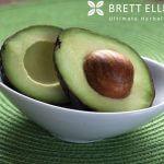 avocado_with_logo.jpg