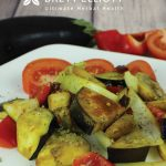 eggplant_stir_fry.jpg