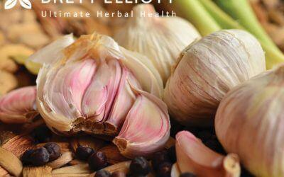 garlic_with_brett_elliott_logo.jpg