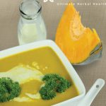 thai_pumpkin_soup.jpg
