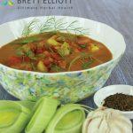 tomato_leek_soup.jpg