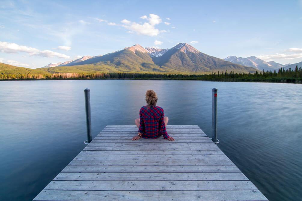 meditation-2.jpg