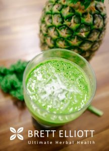 coconut-kale-smoothie.jpg