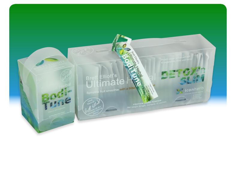 ultimate_herbal_boditune_multipack.jpg