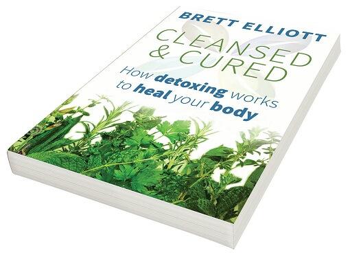 soft_cover_book_flat.jpg