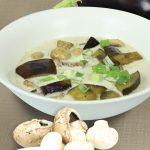 black_pepper_mushroom_eggplant_soup_recipe_pic.jpg