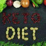 keto_diet.jpg