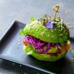 web-green-burger.jpg