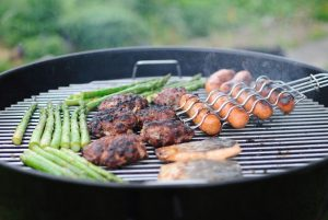 web_red-meat-on-barby.jpg