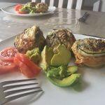 zucchini_savouries.jpg
